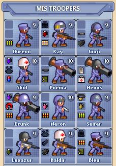 Mis MiniTroopers 5cf51a78_1553
