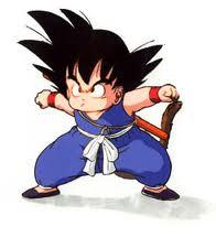 Dino rpg clan les supers guerriers - Petit sangoku ...