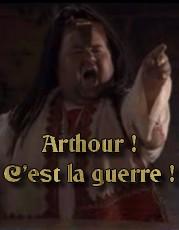 le roi Burgonde C3839631_3272