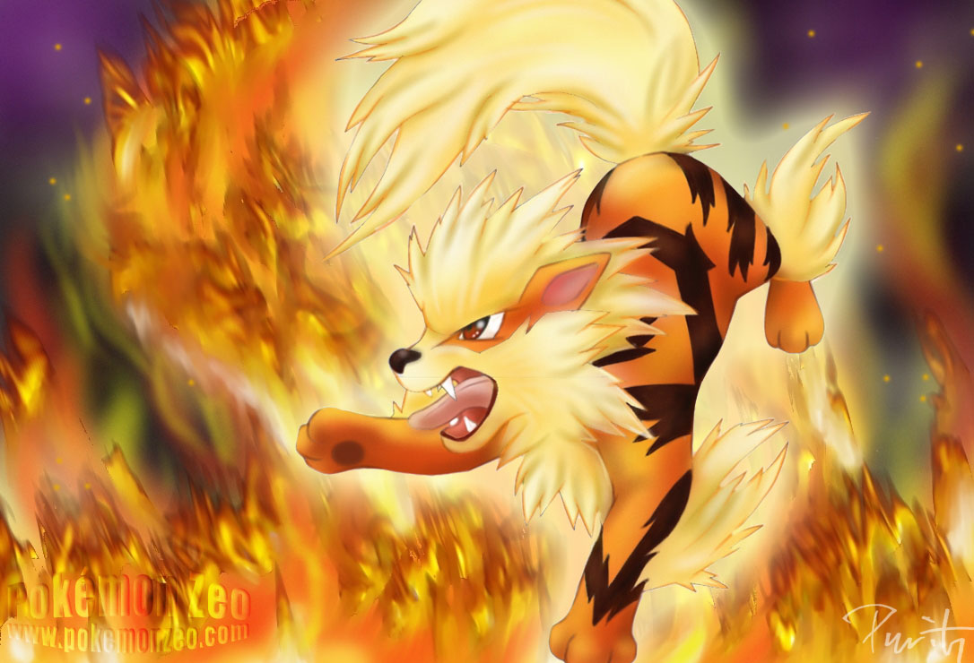 Fire Type Pokemon in addition Vakutec Light 18500T V1 0 Modhub Us as well Ecole De Parapente Jeux D'Ailes   School together with  on t17039 html
