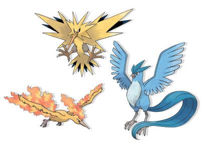 Le Saviez Vous ? / Une remix de Pokémon Rouge et Bleu 8 bits ! / N°26 dans Le Saviez Vous ?