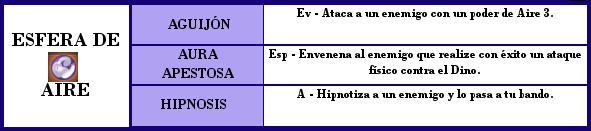 Competencias de Esfera 9a6e9dbd_48729