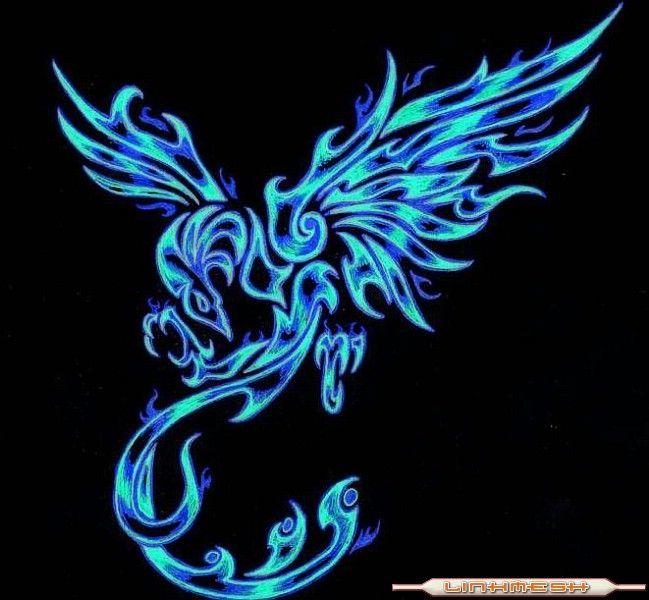 http://imgup.motion-twin.com/dinorpg/e/b/a7e04064_867432.jpg