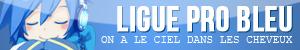 Ligues : bannières & icônes 9d2e9241_2091628