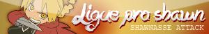 Ligues : bannières & icônes 01689509_2091628