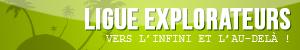 Ligues : bannières & icônes B0b3ed65_2091628