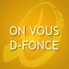 Ligues : bannières & icônes 9e272418_2091628
