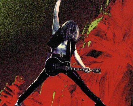 Mr_Rock