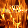 peteewheatstraw