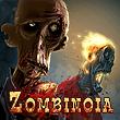 Zombinoia