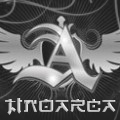 TinoArca