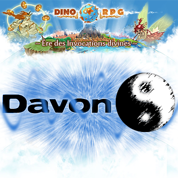 Davon69