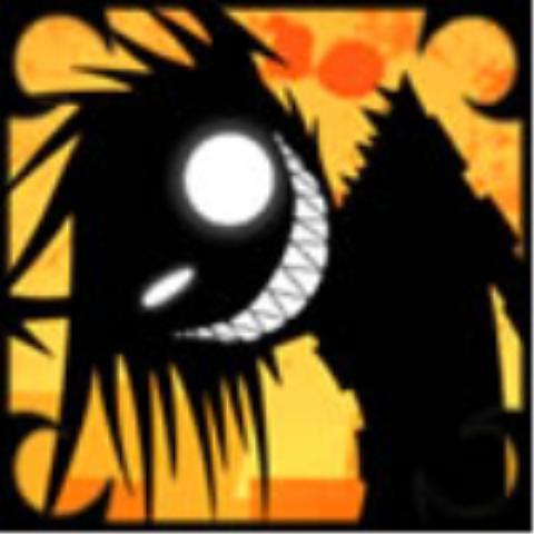 avatar de xonort