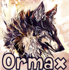 Ormax