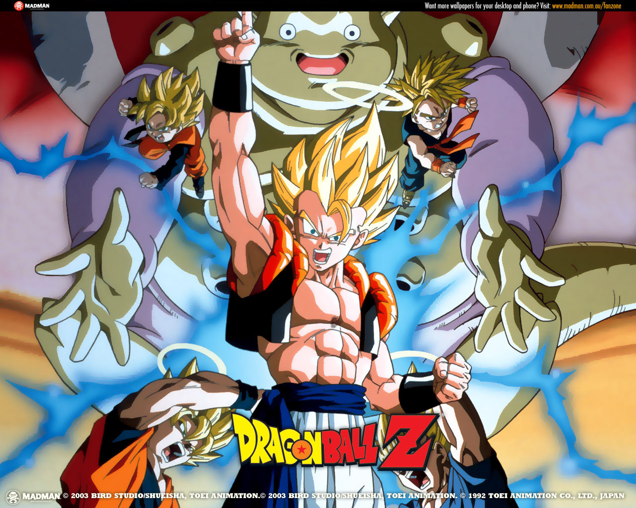 Dragon ball z episode 42 online game