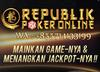 republikpoker